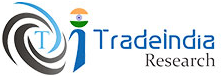tradeindia02